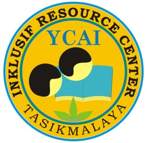 Resource center logo 1