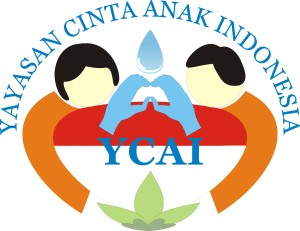 YCAI logo